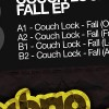 Out Now: TL013 – Couch Lock – Fall EP